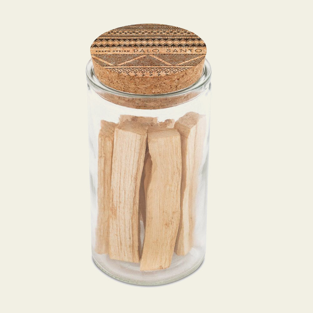 Palo Santo Sticks Large - Blackbird General Store