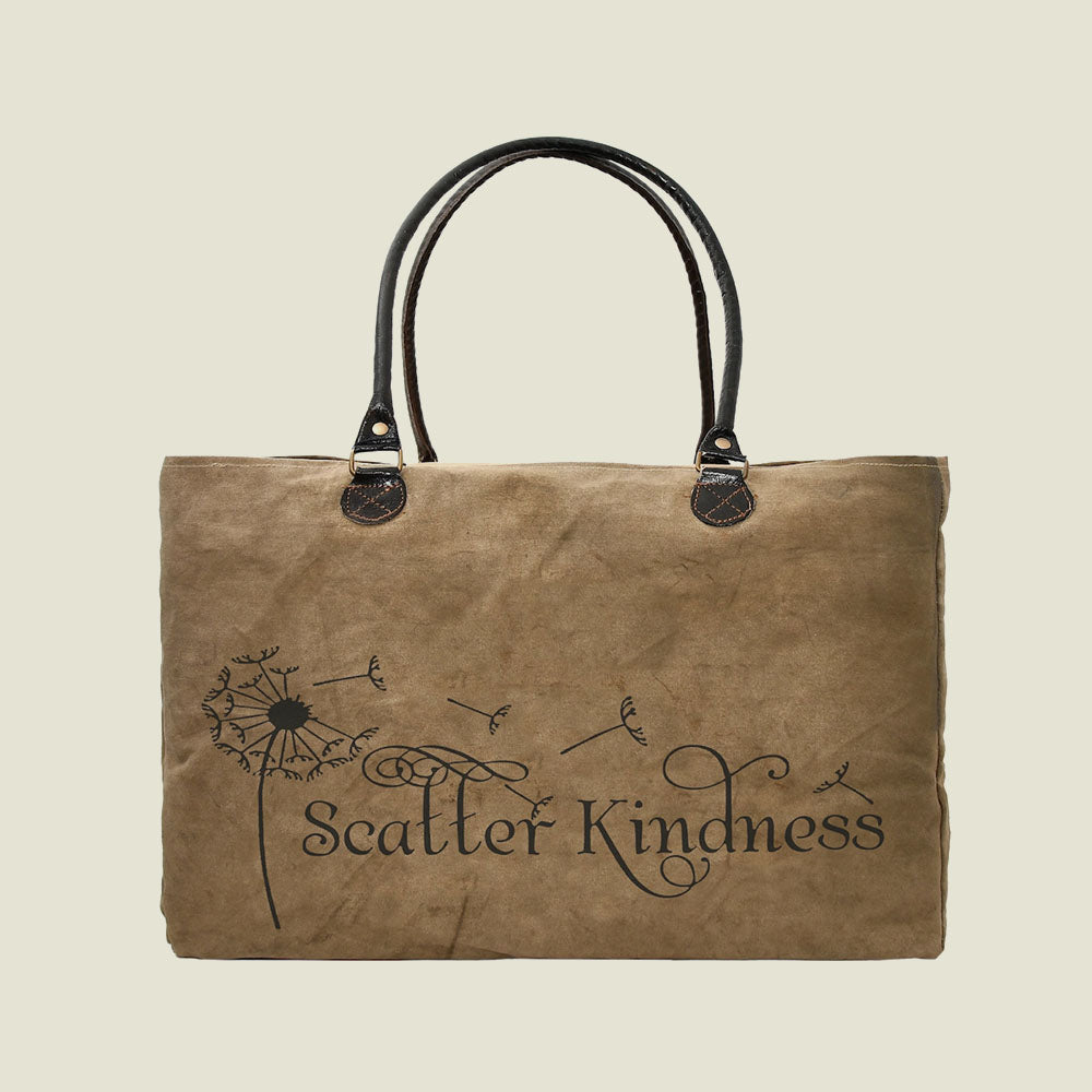 Scatter Kindness Bag - Blackbird General Store