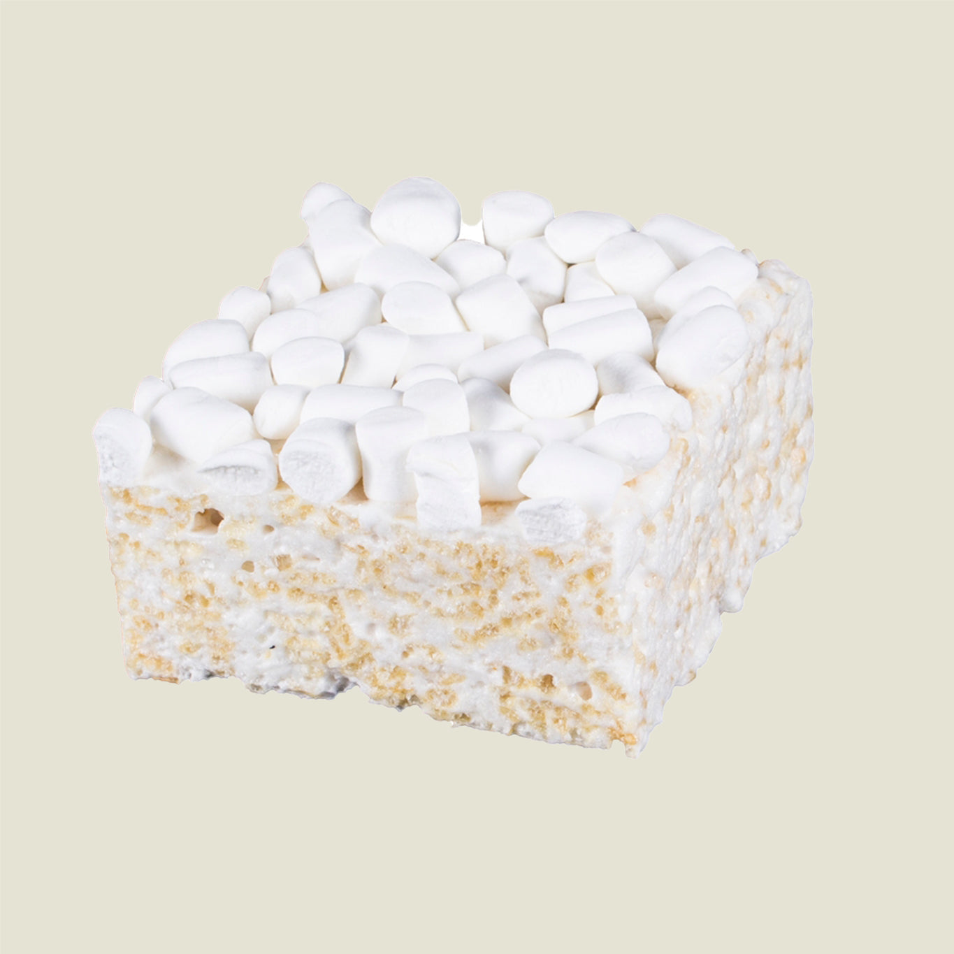 Mini Marshmallows - Blackbird General Store