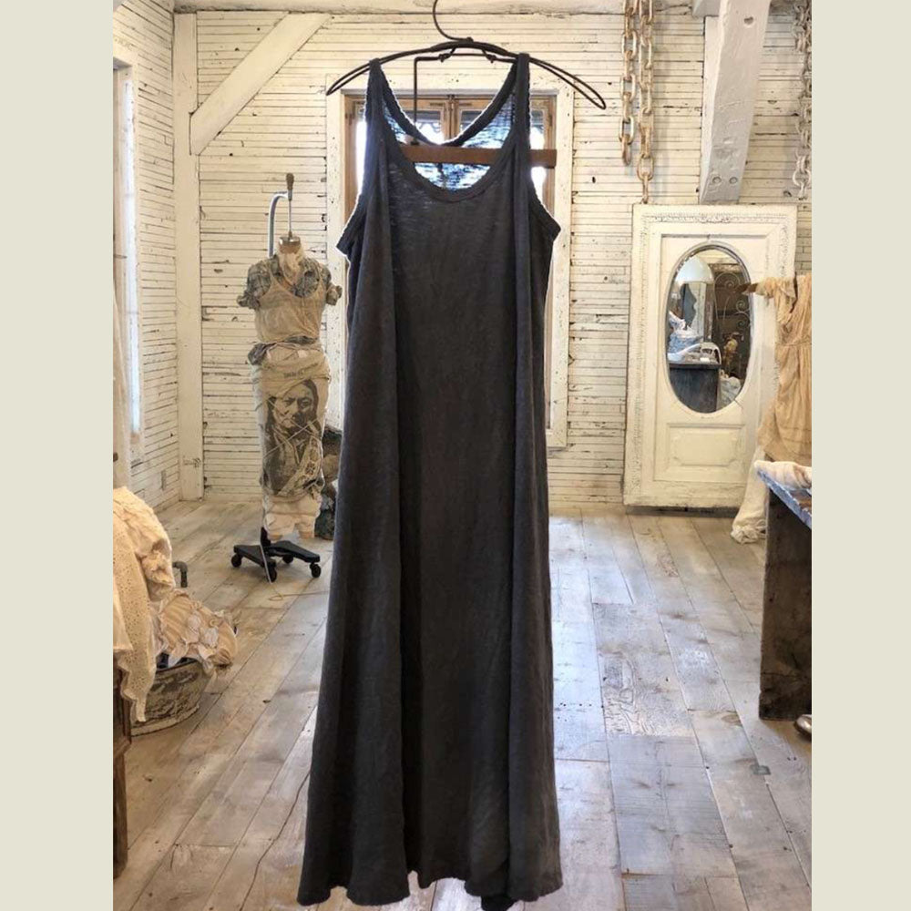 Dress 450 Ozzy - Blackbird General Store