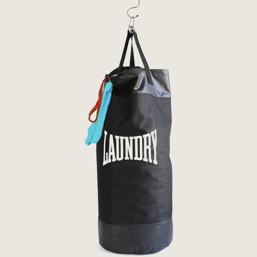 Punch Laundry Bag - Blackbird General Store