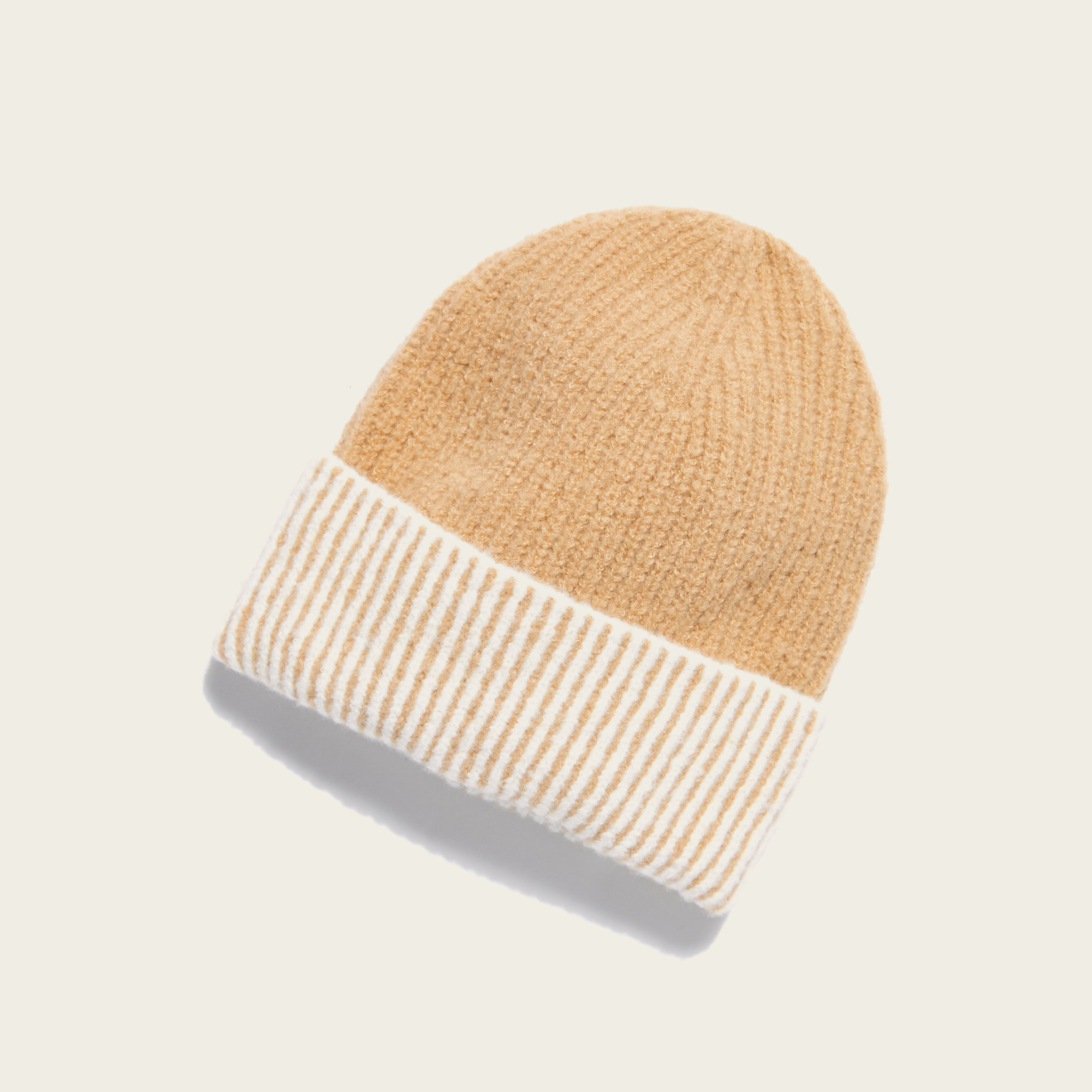 Straight Chill Beanie - Blackbird General Store