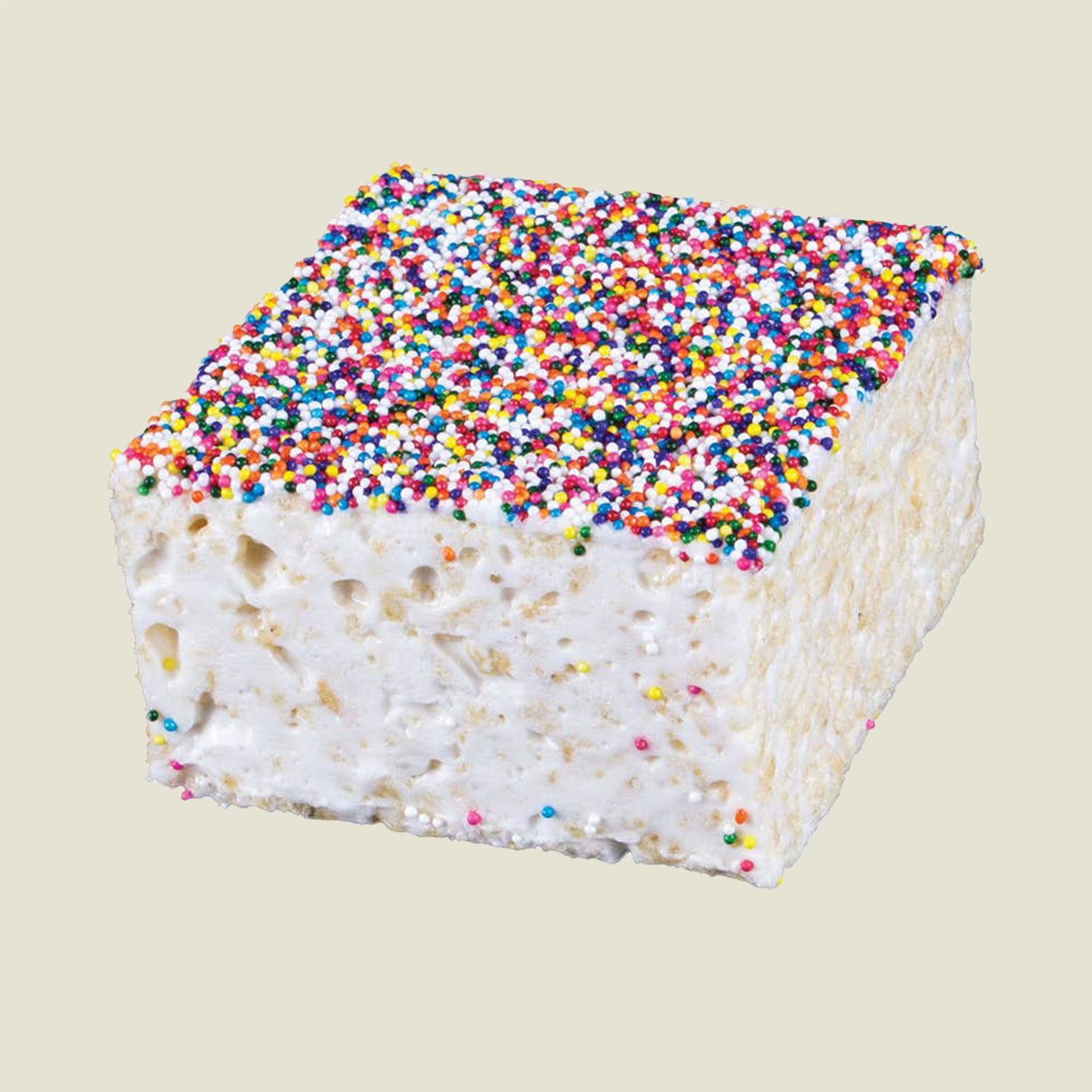 Rainbow Non Pareils - Blackbird General Store
