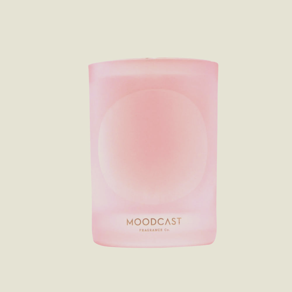 Reflective Mood Candle - Blackbird General Store