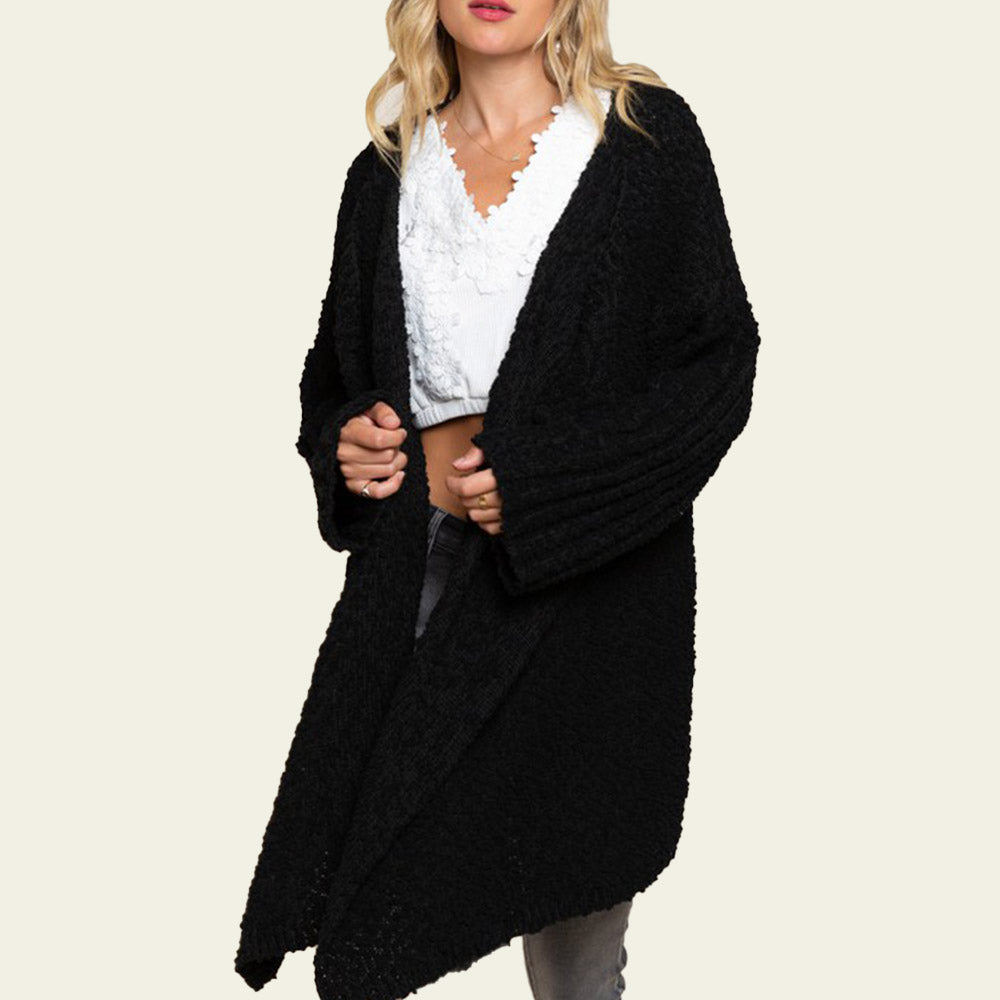 Waterfall Cardigan - Blackbird General Store