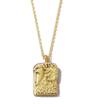 DavidWebb_Zodiac_Necklace_Aries