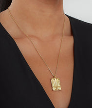 DavidWebb_Zodiac_Necklace_Libra_1
