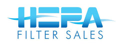 HepaFilterSales.com -- We Deliver Breathing Easier