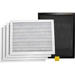 "Santa Fe"" MERV 8 Filter Set - Compact2/Element2 (4038121)"