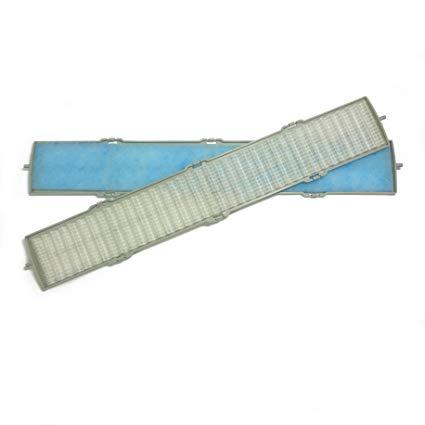 Fujitsu K9315212016 UTR-FA13-1 & UTR-FA13-2 Mini Split Ductless Filter