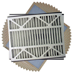 PAK100 Annual Filter Pack for CAP100