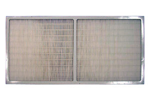 32006028-001 24 x 12 x 2 HEPA Filter 2 Pack