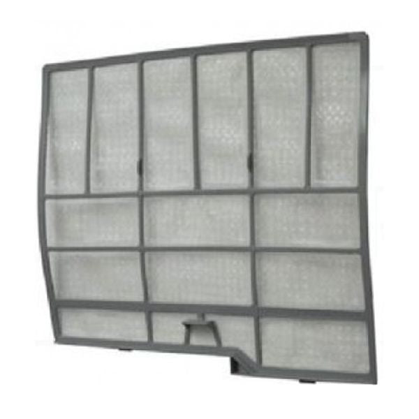 Fujitsu K9312921010 Right Mini Split Ductless Filter