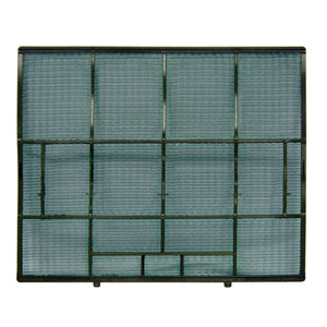 Mitsubishi E12-915-100 16 x 13 x 1/8 Left Pre-filter 1 Pack