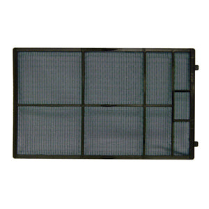 Mitsubishi E12-916-100 Right Filter