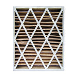 918397 20 x 25 x 5 MERV 11 Air Filter 3 Pack