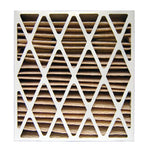 918737 20 x 22 x 5 MERV 11 Air Filter 3 Pack