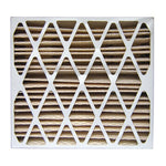 918759 23 x 22 x 5 MERV 11 Air Filter 3 Pack