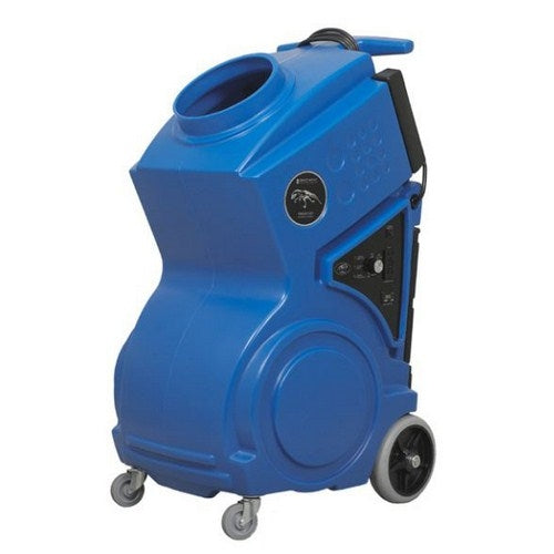 Abatement Technologies PRED1200UV Portable Air Scrubber