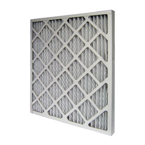 24 x 28 x 1 Water Furnace Filter 4 Pack