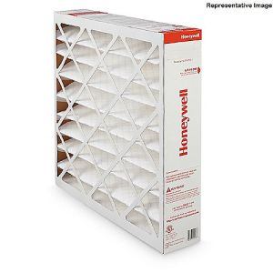 Honeywell FC100A1011 Air Filter 5 Pack