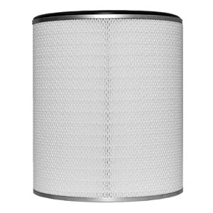 "H1210C-99 14 1/4"" dia. x 16"" Canister HEPA Filter"