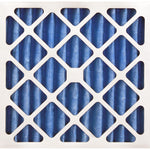 Abatement Technologies H2002 Filter (12pk)