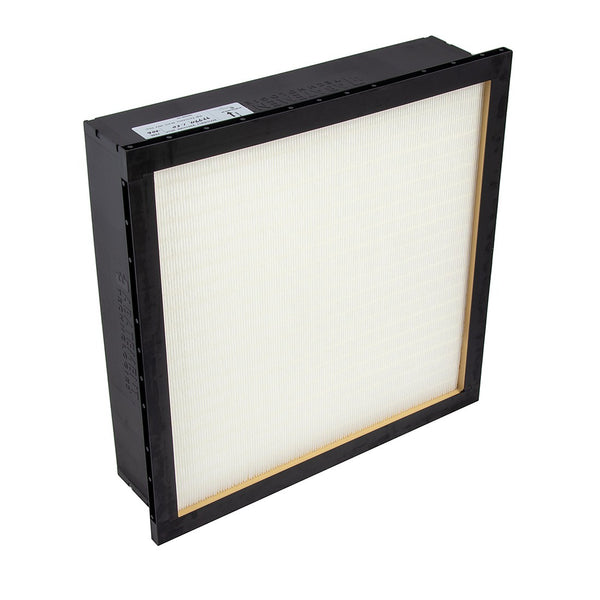 Abatement Technologies H242406DG HEPA Filter PAS1600S, PAS1600SHS