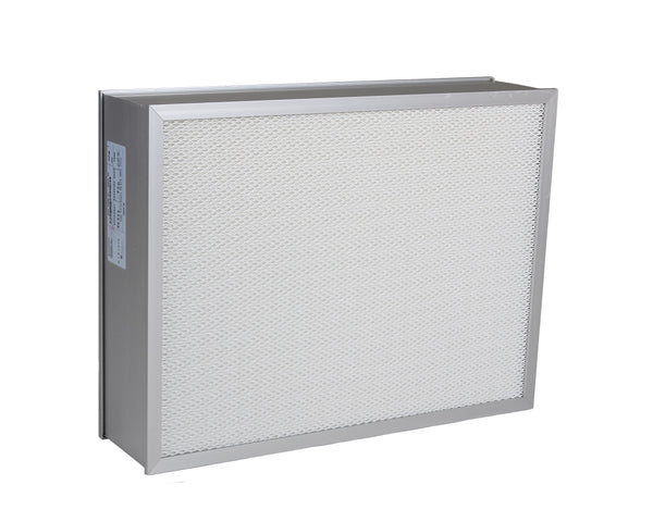 Abatement Technologies H2520-99 HEPA Filter H2500, H2500IV, H2500TF PPV
