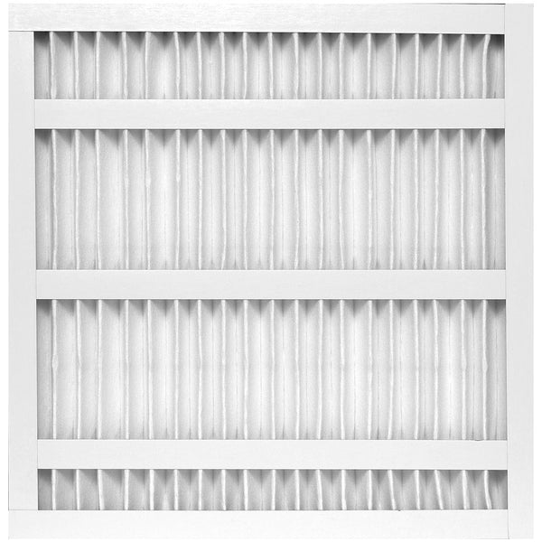 Abatement Technologies HC1802AM Pre Filter (12pk) for HC800C, HC800F, HC600F, HC600FUV, HC400C