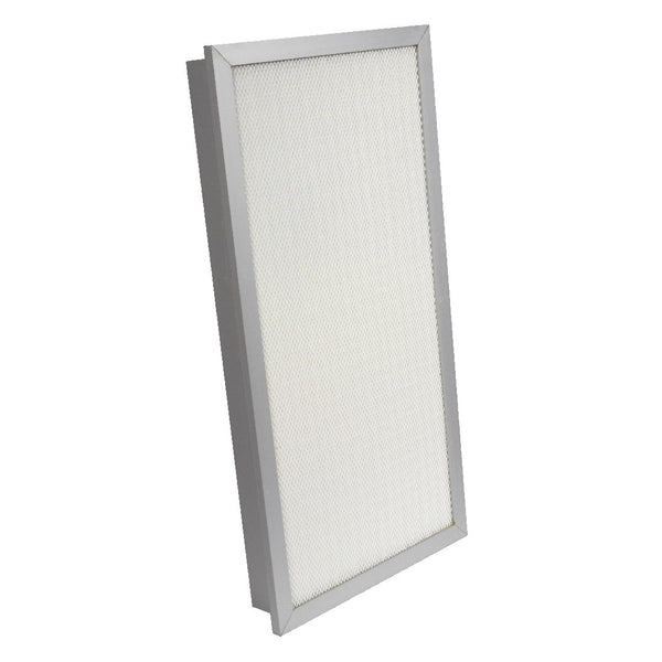 Abatement Technologies HC1836-H14 HEPA Filter