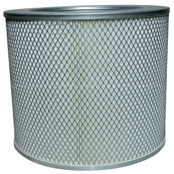 Abatement Technologies HC183699GX HEPA Filter