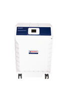 Abatement Technologies HEPA-CARE HC500FD Portable Air Purification System