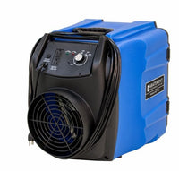 Abatement Technologies PRED750 Portable Air Scrubber
