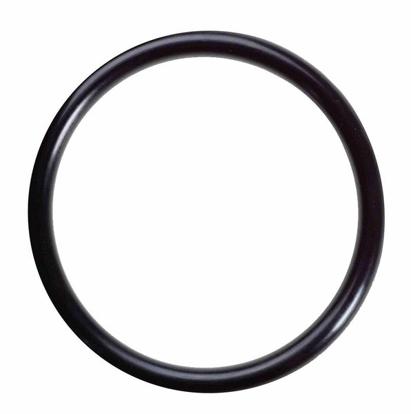 Campbell 10800-034 O-Ring Replacement Kit