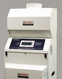 Abatement Technologies HEPA-CARE UV800F Germicidal UV Module