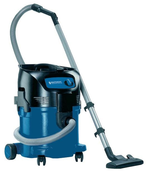 Abatement Technologies V8000WD Wet/Dry HEPA Vacuum