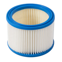 Abatement Technologies V8042-W Wet/Dry HEPA Filter
