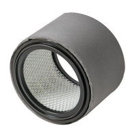 Abatement Technologies V8042 Dry HEPA Filter