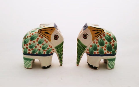 ceramic-hand-made-mexico-guanajuato-salt-and-pepper-tabledecor