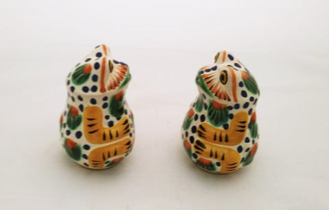 ceramic-hand-crafts-mexico-tabledecor-frog-figure