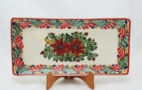 mexican-trays-plates-handcrafts-christmas-gifts-tabledecor-handmade-mexico