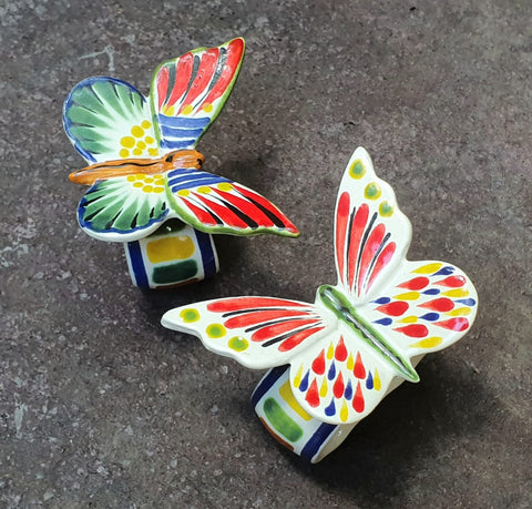 mexican-handcrafts-butterfly-napking-rings-tabledecor-garden