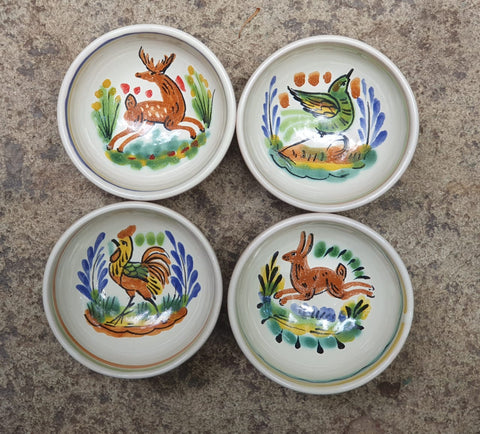 mexican-pottery-hand-thrown-majolica-animals-snack