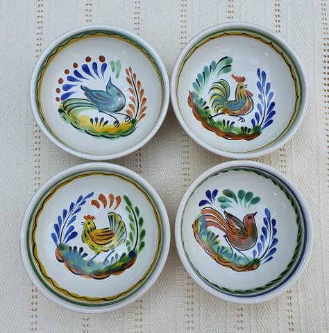 mexican-ceramic-pottery-bowl-handcrafts