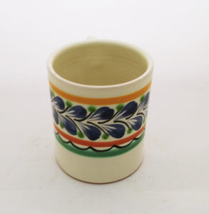 Coffee Mug 13.9 Oz Multicolor