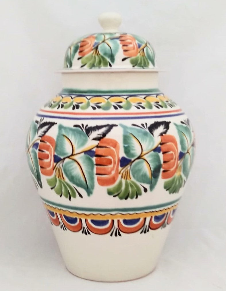 Decorative Vase 16.5