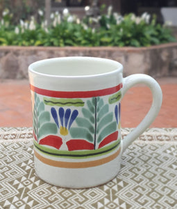 Coffee Mugs Multi-colors