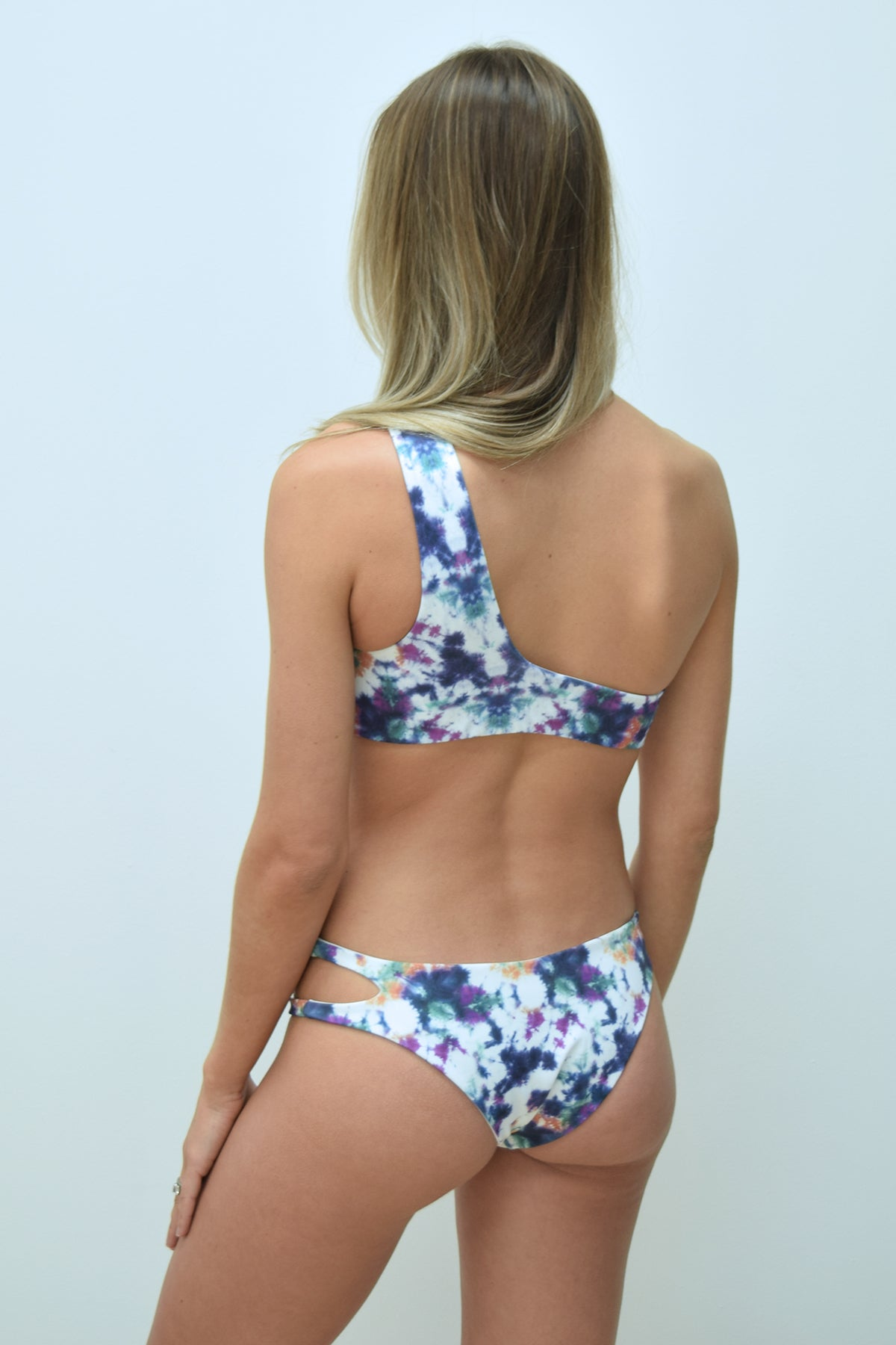 PLAYUELA BOTTOM | CHOOSE PRINT
