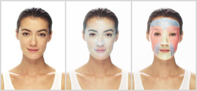 Skincare gets personal thanks to 3D printing!